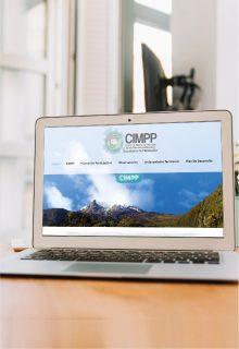 PAGINA DEL CIMPP_Mesa de trabajo 1