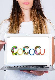 COCOCU